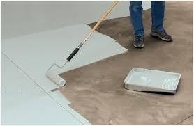 vinyl flooring bathroom ideas vinyl flooring bathroom ideas inviting how to paint a floor