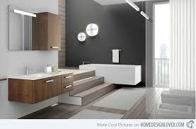 sophisticated bathrooms from altamarea bathroom boutique home