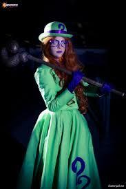 halloween costumes the riddler 95 best riddler images on pinterest the riddler riddler and