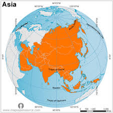 asia globe map free asia globe map globe map of asia open source