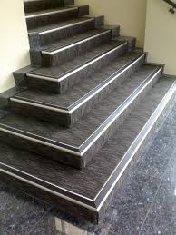 vinyl stair nosing for concrete anti slip vinyl stair nosing