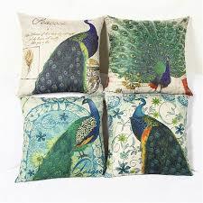 Pillows Ikea by Round Decorative Pillows Walmart Easy Decorative Pillow Tutorials