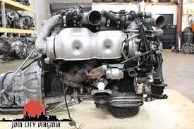lexus jdm jdm 1998 2005 toyota aristo lexus gs300 sc300 vvti twin turbo