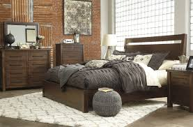 Most Comfortable Mattress In The World How To Make The World U0027s Most Comfortable Bed Ashley Homestore
