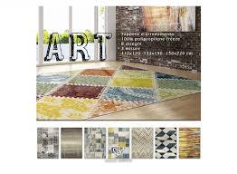 tappeti stile shabby nuova collezione olivo tappeti