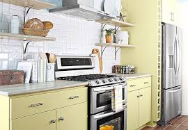 ideas to remodel kitchen small budget kitchen makeover ideas