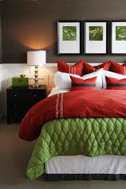 winter home design tips bedroom bliss winter decorating tips bettina deda colour design