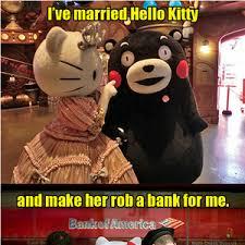 Kumamon Meme - kumamon love story by pensilajaib meme center
