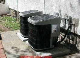 fans that work like ac fans that cool like air conditioners ac compressor c d fans vs air