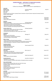 How To List Honors And Awards On Resume Resume Writing Tips Honors And Awards Examples Resume