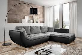 avus salon meubles weba mons et webshop canape pinterest room