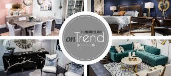 Interior Designers In Greensboro Nc Bedroom Awesome Southeastern Furniture Greensboro Nc For
