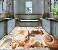 flooring impressive bathroom floors images inspirations art on