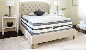 spring bed matress best mattress for obese sleep mattress mattress and box