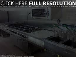 kitchen equipment design home decoration ideas