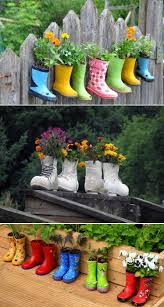 Gardening Crafts For Kids - turning the backyard into a playground u2013 cool projects kids will