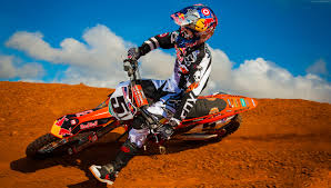 best freestyle motocross riders wallpaper ryan dungey motocross fmx rider sport 11208