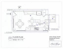 easy floor plan maker free kitchen design floor plans ideas modern style house arafen