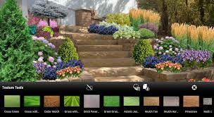 backyard design app home outdoor decoration