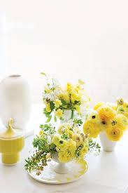 Flower Arrangements Ideas Beautiful Flower Arrangement Ideas Flower