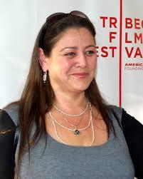 ghost film actress name camryn manheim wikipedia