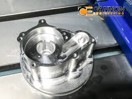 our services cannon engineering yorkshire ltd 0113 279 7300