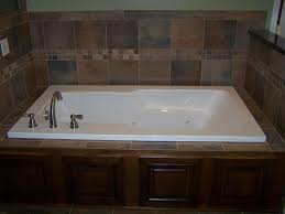 bathroom surround tile ideas large image for bathtub surround tile ideas 124 images bathroom