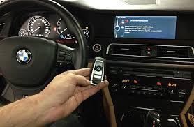bmw car key programming bmw 740i engine diagnostic service in burlington autobahn logic