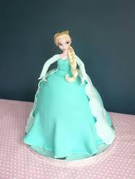 blog u2014 cake made with love