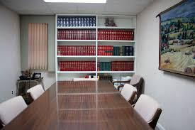 Office Furniture Cherry Hill Nj by Morgenstern U0026 Rochester See Inside Law Office Cherry Hill Nj