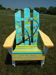25 best industrial adirondack chairs ideas on pinterest teal