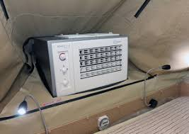 air conditioned tent best tent air conditioner the air geeks reviews of air