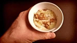 cuisine chambon cocotte de rocamadour aux noix recette par cuisine