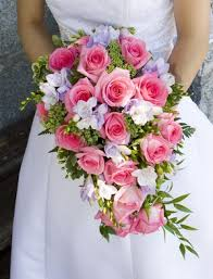 wedding flowers pink pink wedding bouquets bridal bouquet bridal bouquets and