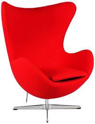midcentury modern kids chairs u2013 midcentury modern apartment