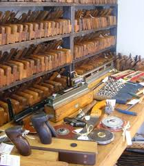 Second Hand Woodworking Tools South Africa by Tools At Mahlah U0027s Antiques In Johannesburg