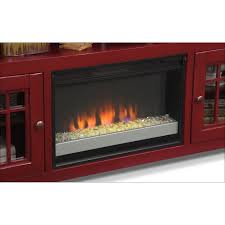 hearth trends dresden infrared fireplace walmart com idolza