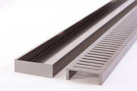 Floor Grates by Floor Drain Grates Images Reverse Search