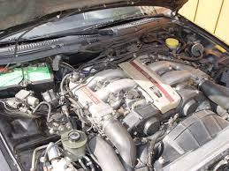 nissan 300zx twin turbo z car blog 1991 nissan 300zx twin turbo