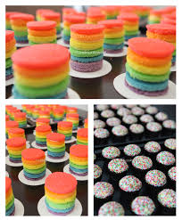mini cupcakes for baby shower singapore archives baby shower diy