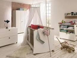aménagement chambre bébé feng shui le feng shui dans la chambre de bébé par feminimix