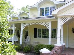 Exterior Paint Contractors - home painting photo gallery painting contractors nj home