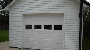 garage door key lock door awesome cost front door 18 cost of replacement front door