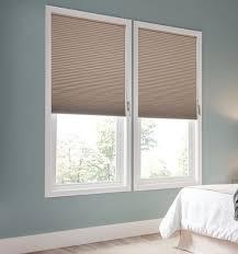 Costco Graber Blinds Blackout Shades U0026 Blinds Blindsgalore