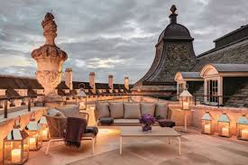 fathom it u0027s our cup tea café royal hotel in