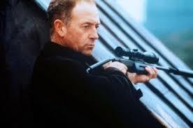kitchen gun michael kitchen internet movie firearms database guns in