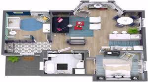 Home Design Realistic Games Realistic Interior Design Games For Adults Online Youtube