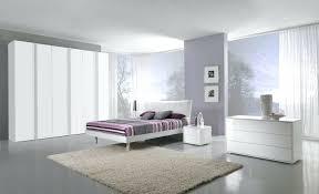 cool gray paint colors best light gray paint best taupe gray paint ideas on light taupe