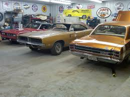gold color cars 1969 charger r t rare color y4 gold poly jakesgeneralstore com