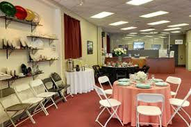 Chair Rentals Near Me Event Rentals In Cleveland Oh Party Rental Store Cleveland